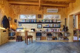 Small Cabin Decorating Ideas And Inspiration - Small cabin interior design ideas