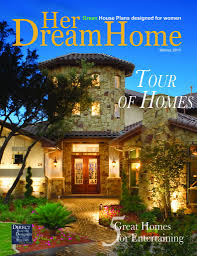 house design magazines pdf baby nursery american dream homes magazine nice dream home