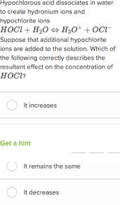 acid base questions practice khan academy