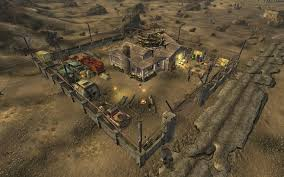 Fallout New Vegas Map Locations by Red Rock Ranch At Fallout New Vegas Mods And Community