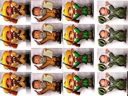 imagenes de la revolucion mexicana en preescolar adry preescolar revolucion mexicana