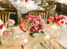 house of decor 691 best centerpieces by avant gardens images on pinterest