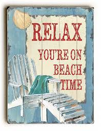beachy signs 276 best images about beachy aaahh on