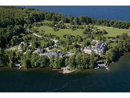 Homes For Sale Wolfeboro Nh by New Hampshire Waterfront Property In Lake Winnipesaukee Laconia