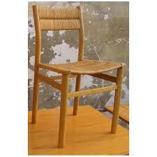 chaises paill es chaises pailles awesome chaises paille assise de chaise en paille