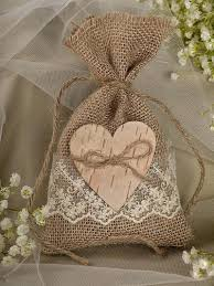 small burlap bags burlap bags with logo burlap small drawstring linen jewellery