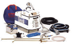 Upholstery Cleaners Machines Carpet Cleaning Machines Extracta Thesecretconsul Com