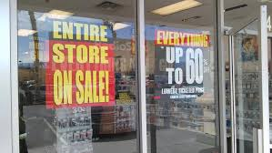 Radio Shack Thanksgiving Day Sales Radioshack Shutting Down In Pahrump Pv Times