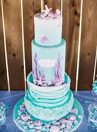 mermaid cake ideas 6 magical mermaid cakes guaranteed to make a splash
