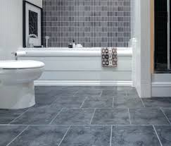 small bathroom floor tile design ideas tiles bathroom designs tile showers bathroom tiles design ideas