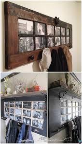 french doors windows 16 unexpected ways to re purpose old doors doors repurpose and