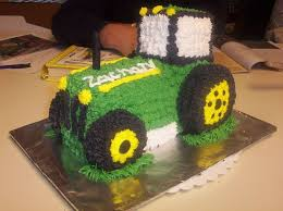 90 best torta trattore images on pinterest tractor cakes