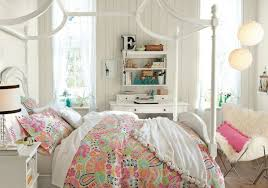 Bed Canopy Curtains Daybed Wonderful Canopy Daybed Simple Four Poster Bed Canopy