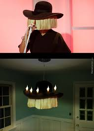 Download Chandelier By Sia Sia Chandelier By Ignne Meme Center