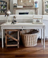 european home decor stores decorating home decor stores in dallas and wisteria furniture