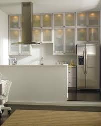 kitchen layout shape martha stewart the galley kitchen