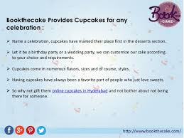 order cupcakes online cupcakes in hyderabad order cupcakes online