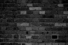 brick wall salon life pinterest grey brick wall wallpaper