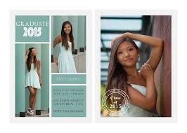 2015 graduation announcements abel awesome photographer