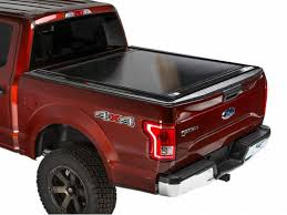 are truck bed covers retractable tonneau covers retractable truck bed covers