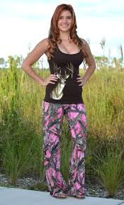 best 25 pink camo ideas only on pinterest camo camo stuff and country and pink camo pjs