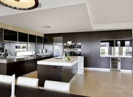 open kitchen dining room kitchen open kitchen cabinets inspirational leaving kitchen