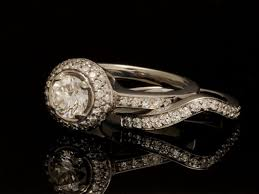 Sell Wedding Ring by How To Sell Wedding Ring Mindyourbiz Us