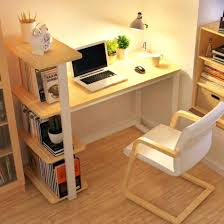 desk storage ideas office design home office bookshelves ideas home office