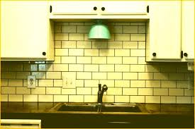 installing ceramic wall tile kitchen backsplash installing ceramic wall tile kitchen backsplash installing ceramic