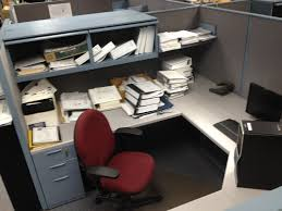 Used Office Furniture And Used Cubicles Part - Used office furniture cleveland