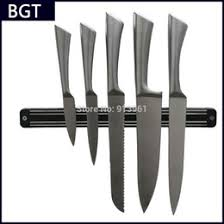 japanese kitchen knives for sale distributors of discount japanese cooking knives 2017 zero