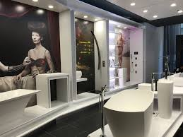 Bathroom Design Showroom Chicago by Graff To Debut New U S Flagship Showroom At Luxehome June 2016