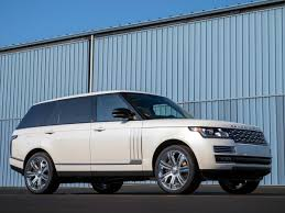 expensive land rover the most expensive volvo of all time has arrived business insider