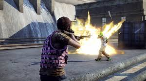 is pubg coming to ps4 h1z1 a battle royale game that playerunknown worked on before