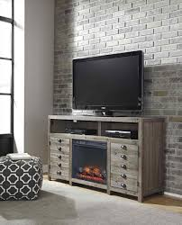 fireplaces rustic electric fireplace tv stand worcester boston ma