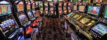 mardi gras for slots mardi gras casino
