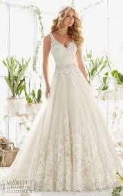 mori brautkleider mori 2821 by bridal by mori wedding