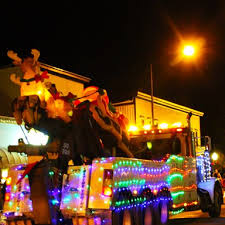 parade of lights 2017 tickets bv christmas opening buena vista chamber of commerce visitor center