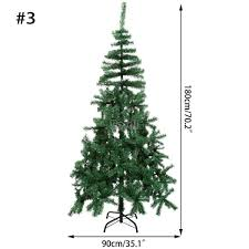 28 decorative christmas tree stands artificial trees