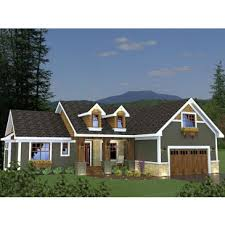 new craftsman house plans amazingplans house plan ro 1715 cape cod new