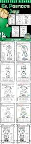 the 25 best st patrick u0027s day facts ideas on pinterest st