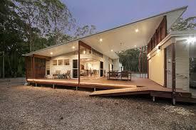 Home Designs Queensland Australia Queensland