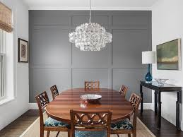 dining room paneling breathtaking ideas for living room wall living room dog art gray