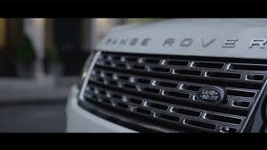 land rover above and beyond logo our story achievements u0026 innovation land rover canada