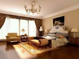 Master Bedroom Decorating Sample Ideas Simple Bedroom Decor - Best interior design bedroom