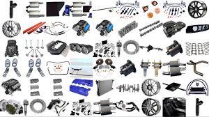 lexus tuner parts aftermarket parts