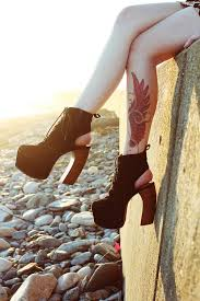 30 best tatoo images on pinterest divergent drawing and drawings