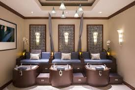 couples spa near los angeles spa del rey