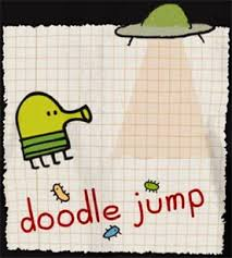 doodle jump java 240x400 doodle jump 240x400 s5230 size java for