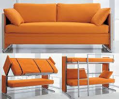 Futon Bunk Bed - Futon bunk bed